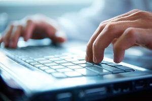 Assistance informatique - Médiation numérique