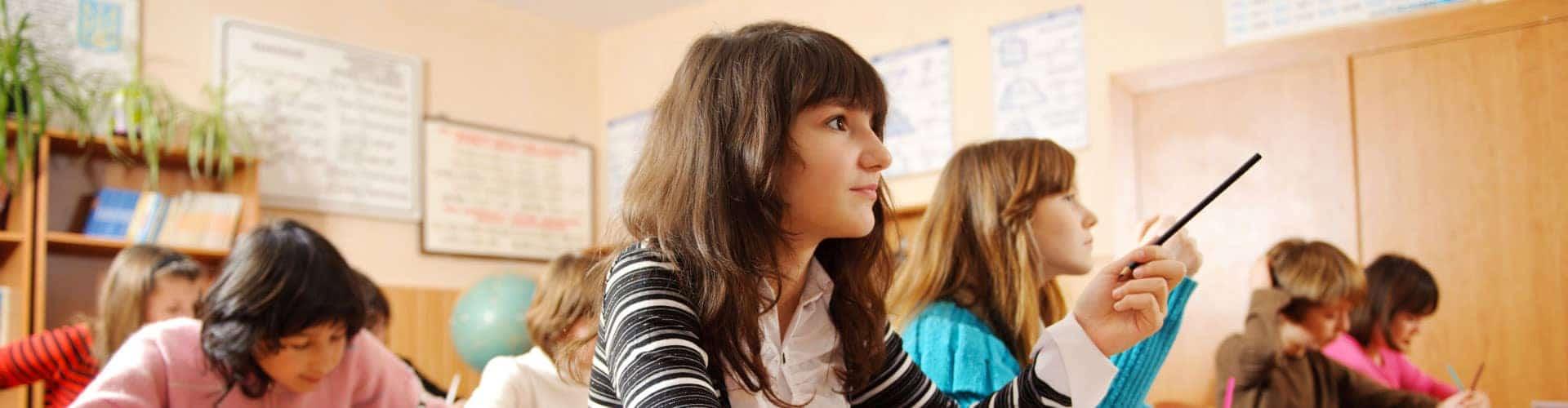 Soutien scolaire à Avignon