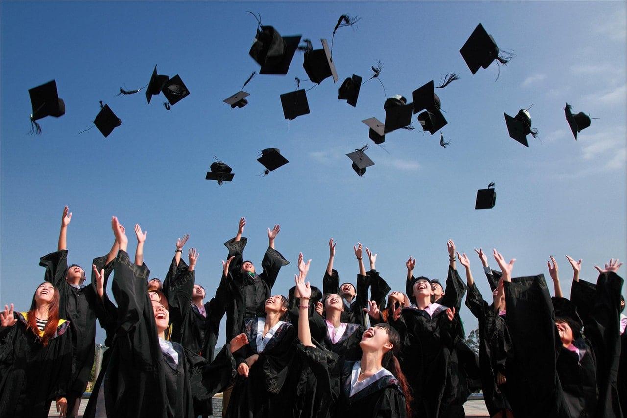 Crédit d'impôt pour un soutien scolaire et numérique pas cher