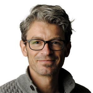 David Delannoy - Enseignant à domicile