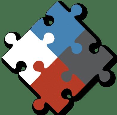 Un soutien pour apprendre - soutien scolaire et numérique