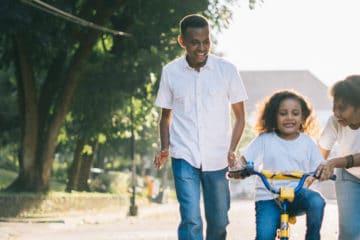 Aide ses enfants à étudier - soutien scolaire et numérique - Avignon