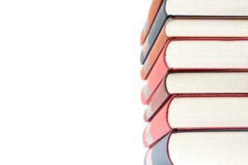 Liens utiles - soutien scolaire - cours particuliers